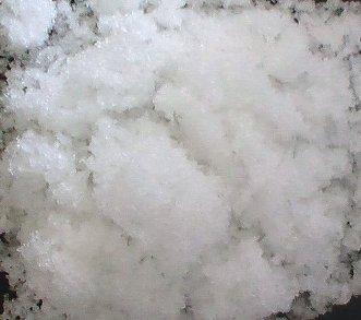 Aluminiumchlorid wasserfrei und Hexahydrat Hersteller  Aluminiumchlori...